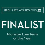 Munster Law Firm of the Year